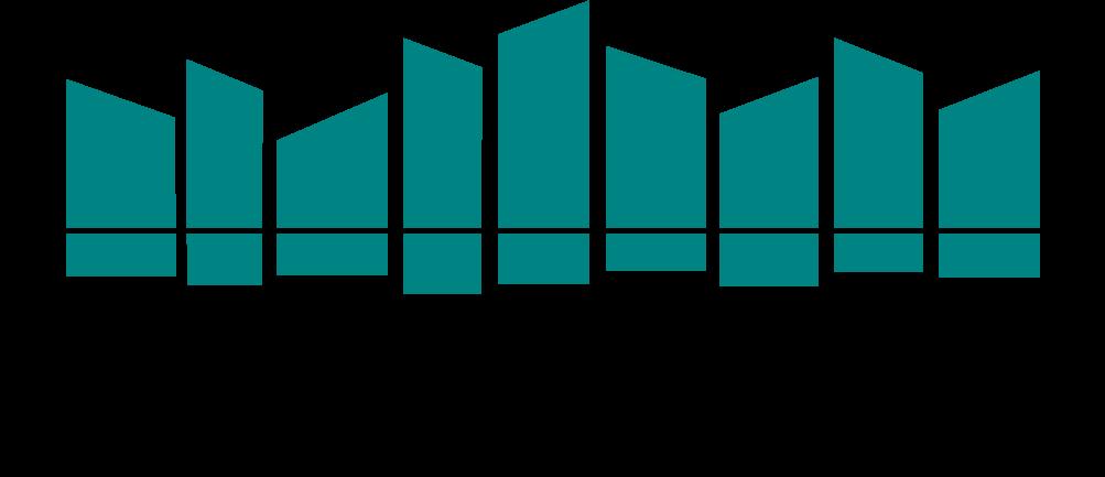 Citiscape Logo